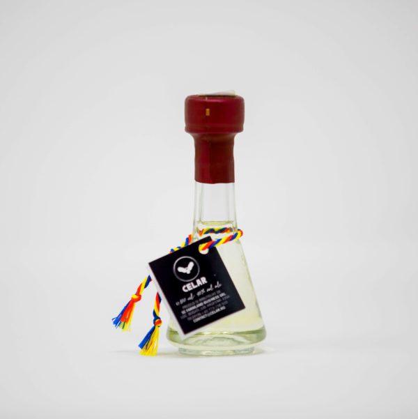 CELAR - Toi Traditional 50ml Rachiu Premium 40% conc.alc. 2 (1)